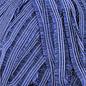 Berroco Gingham 3131 Dark Blue
