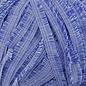 Berroco Gingham 3125 Light Blue