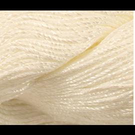Diamond Yarn Tropicalia 8001