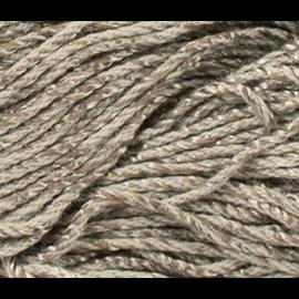 Diamond Yarn Tropicalia 8473