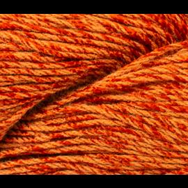 Diamond Yarn Tropicalia 7371