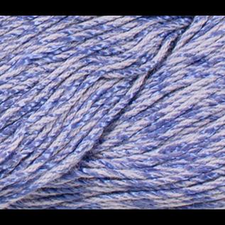 Diamond Yarn Tropicalia 6823