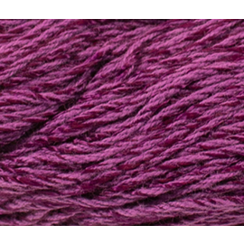 Diamond Yarn Tropicalia 6313