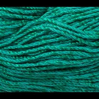 Diamond Yarn Tropicalia 5556