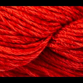 Diamond Yarn Tropicalia 3528