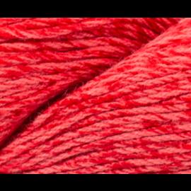 Diamond Yarn Tropicalia 3334