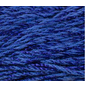 Diamond Yarn Tropicalia 2829