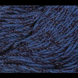Diamond Yarn Tropicalia 2550