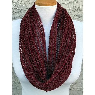 Diamond Yarn Tropicalia 6133