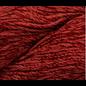 Diamond Yarn Tropicalia 7136