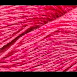 Diamond Yarn Tropicalia 6085