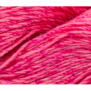 Diamond Yarn Tropicalia 6085