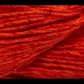 Diamond Yarn Tropicalia 4676