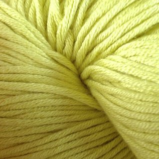 Berroco Modern Cotton - 1626 Mackeral