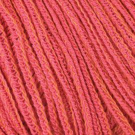 Berroco Farro - 6430 Blood Orange