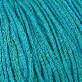 Berroco Farro - 6433 Turquoise