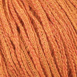 Berroco Farro - 6427 Apricot
