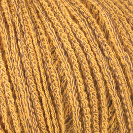 Berroco Farro - 6422 Golden