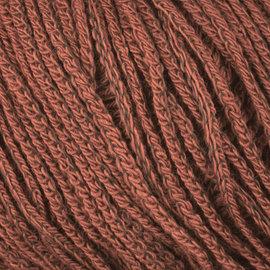 Berroco Farro - 6421 Copper