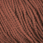 Berroco Farro - 6421 Copper