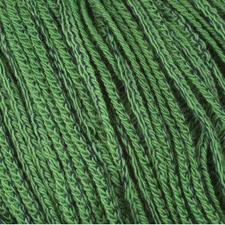 Berroco Farro - 6435 Verde