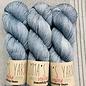 Emma's Yarn Super Silky - Moms Jeans
