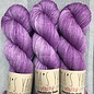 Emma's Yarn Super Silky - Lilac You A Lot