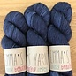 Emma's Yarn Super Silky - Denim