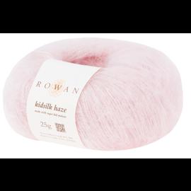 Rowan KidSilk  Haze - 687 Nectar