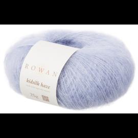 Rowan KidSilk  Haze - 677 Serenity