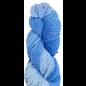 Knit One Crochet Two Kettle Tweed - 4884 Glacier Sea