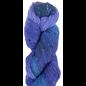 Knit One Crochet Two Kettle Tweed - 4697 Amethyst