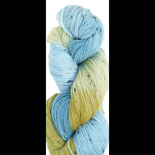 Knit One Crochet Two Kettle Tweed - 4523 Seashore