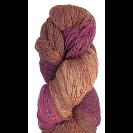 Knit One Crochet Two Kettle Tweed - 4281 Dogwood