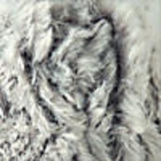 Cascade Furliscious - 04 Sable