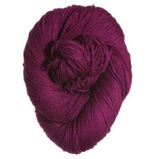 Lorna's Laces Shepherd Sock - Berry