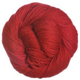 Lorna's Laces Shepherd Sock - Chagrin