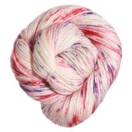 Lorna's Laces Shepherd Sock - Wildflowers