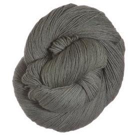Lorna's Laces Shepherd Sock - Pewter