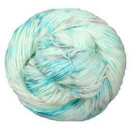 Lorna's Laces Shepherd Sock - Cool Beans