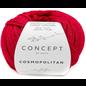 Katia Cosmopolitan - 82 Red