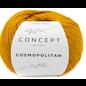 Katia Cosmopolitan - 80 Mustard