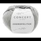 Katia Cosmopolitan - 74 Grey