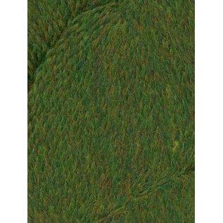Juniper Moon Farm Herriot Fine - 2039 Seaweed