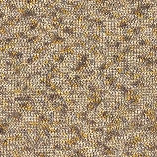 Berroco Liana - 8271 Marigold