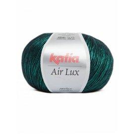 Katia Air Lux - 74 Jade