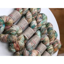 Emma's Yarn Super Silky - 2020 OBYC