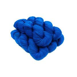 Baah La Jolla - Blue Topaz