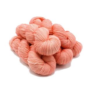 Baah La Jolla - Pink Sand
