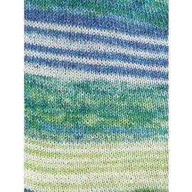 Katia Bahamas - 60 Green, Blue, Grey
